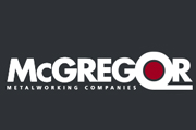 McGregor Metalworking Companies