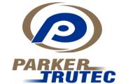 Parker TruTec The Abilities Connection