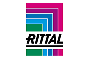 Rittal Logo TAC Customers