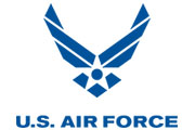 United States Air Force The Abilities Connection