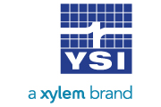 YSI Logo TAC Customers