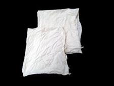Washed Natural Knit Jersey Cloth