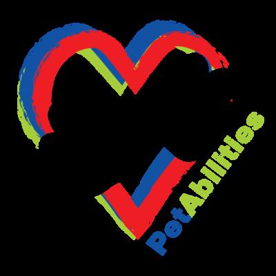 PetAbilities TAC IND Logo